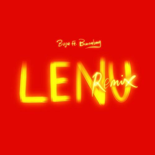 Lenu (Remix)
