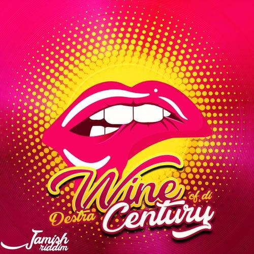 Wine Of Di Century
