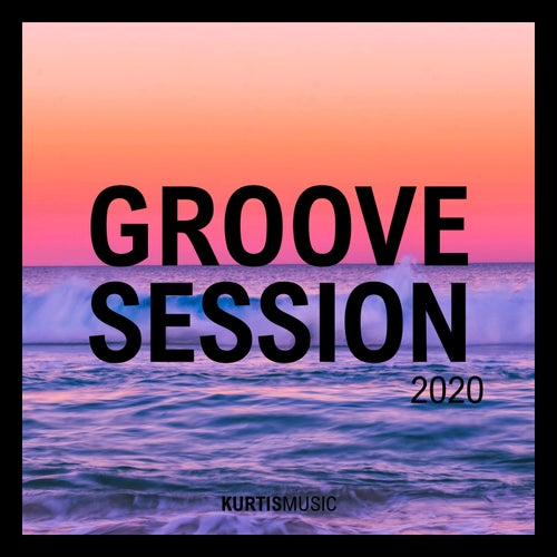 Groove Session 2020