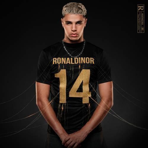 Ronaldinor