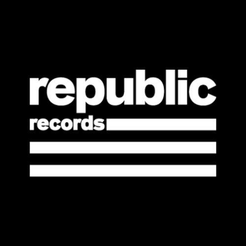 Republic Records Profile