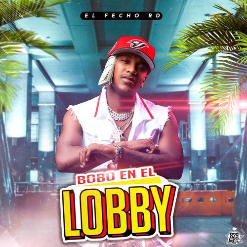 Bobo En El Lobby