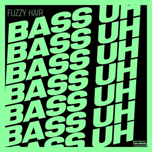 Bass Uh