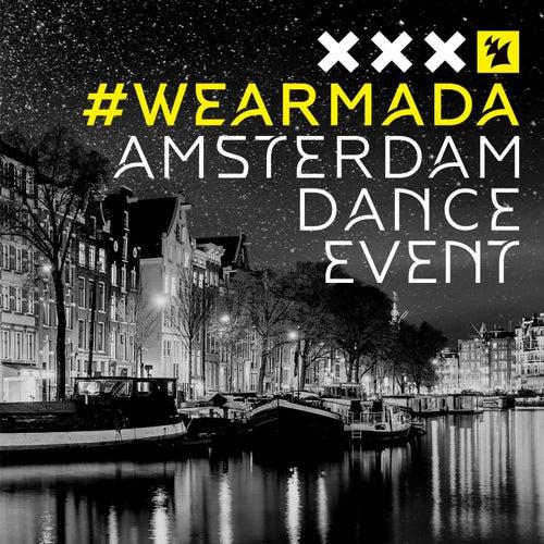 Armada - Amsterdam Dance Event 2016