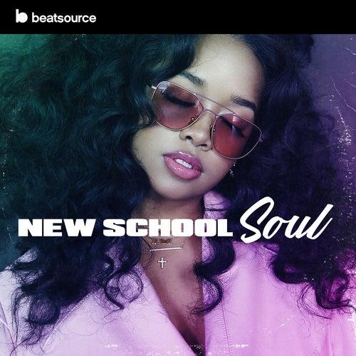 New School Soul playlist