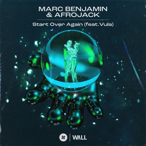 Start Over Again (feat. Vula)
