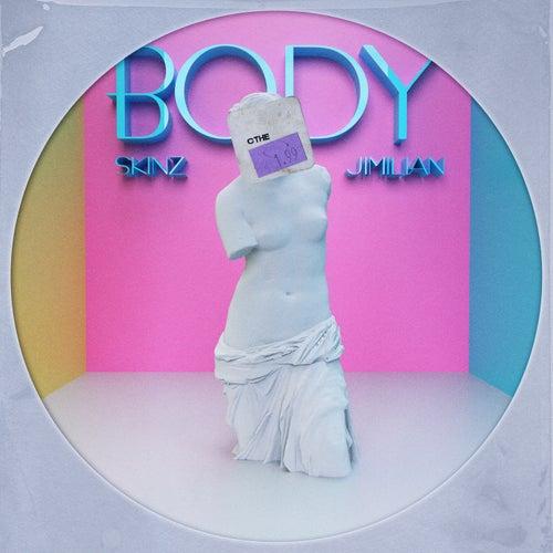 Body (feat. Jimilian)