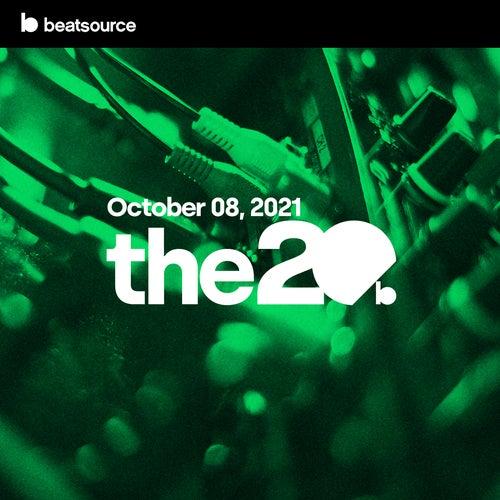 The 20 - October 08, 2021 Album Art