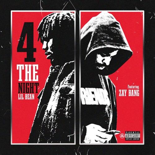 4 The Night (feat. ZayBang)