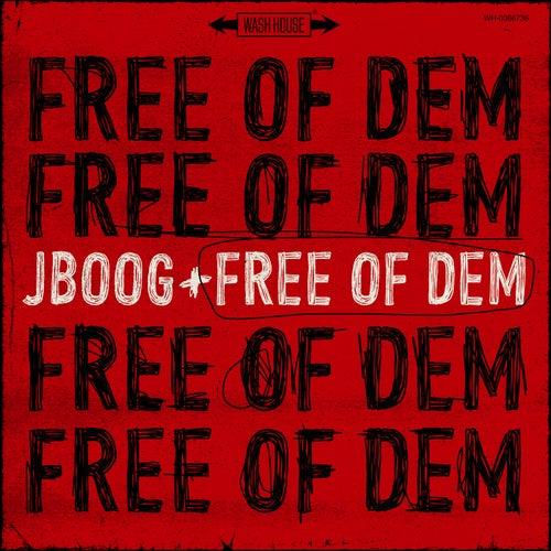 Free Of Dem