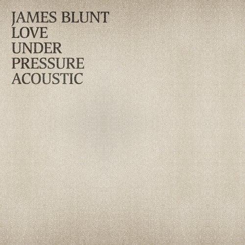 Love Under Pressure (Acoustic)