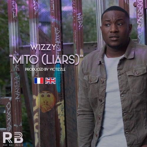 Mito (Liars)