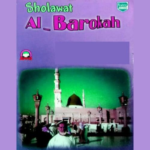 Al-Barokah (Live)