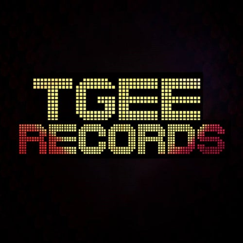Best of TGee Records: A Soulful Collection