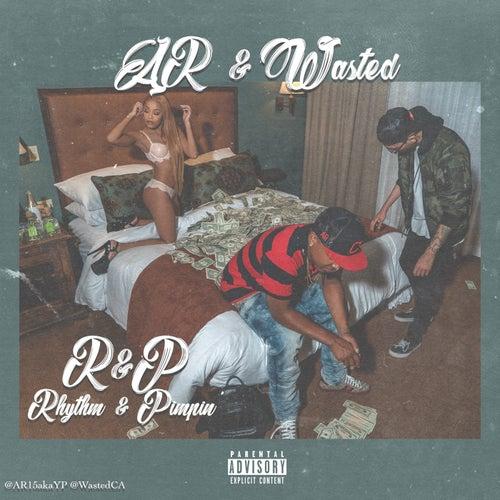 R&P (Rhythm & Pimpin)