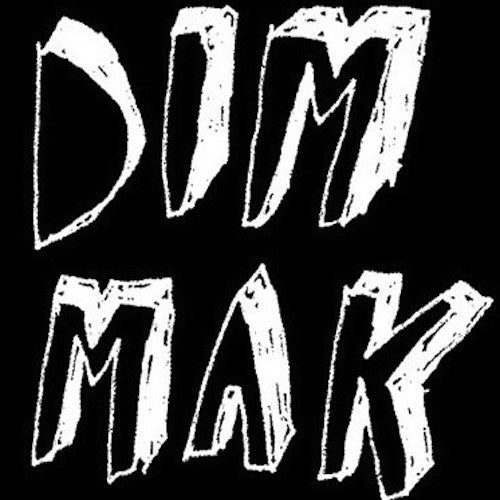 Dim Mak Records Profile