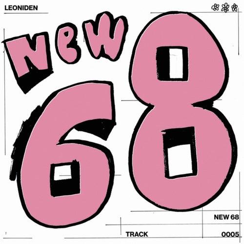New 68