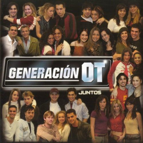 Generación OT Juntos