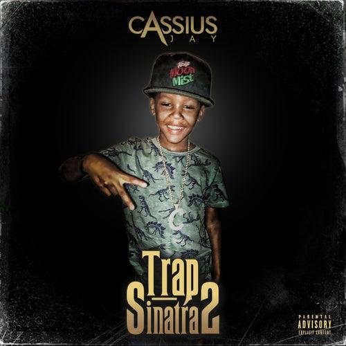 Trap Sinatra 2