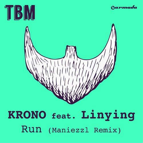 Run - Maniezzl Remix
