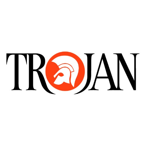 Trojan Records Profile