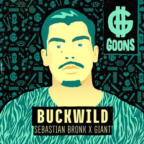 Buckwild - Extended Mix