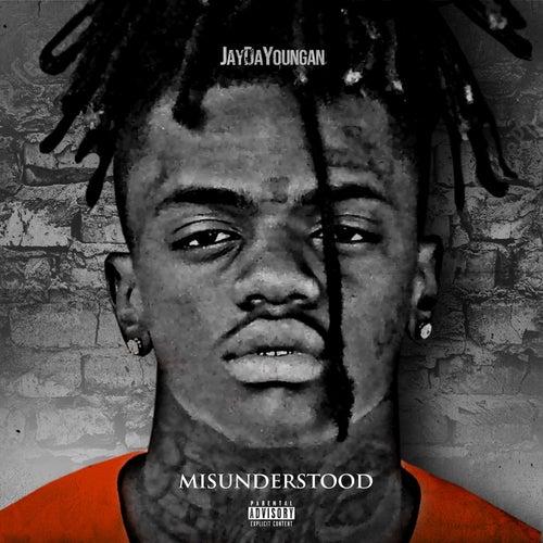 Head Bust (feat. Boosie Badazz)