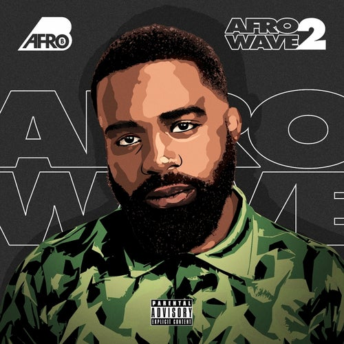 Afrowave 2