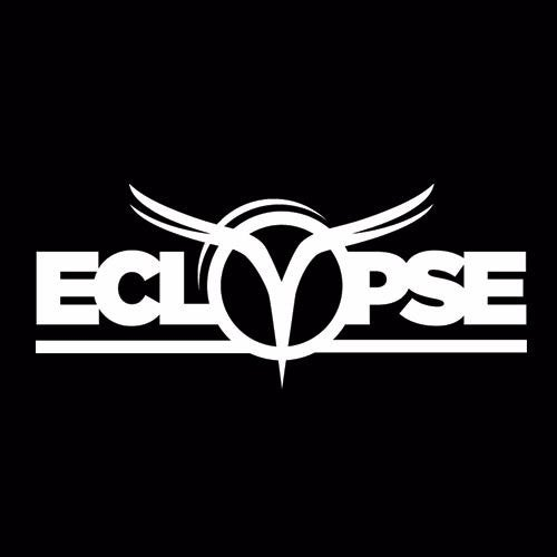 Eclypse Profile