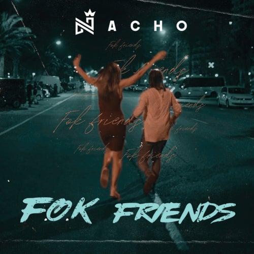 F.O.K. Friends