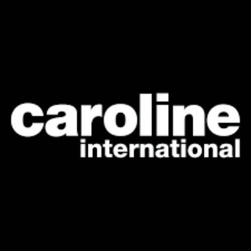 Universal Music Division Caroline Profile