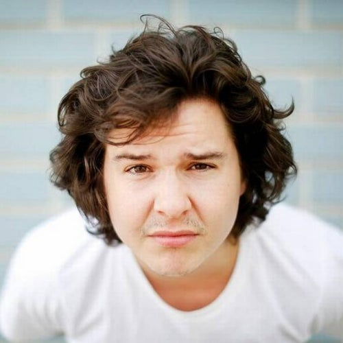 Lukas Graham Profile