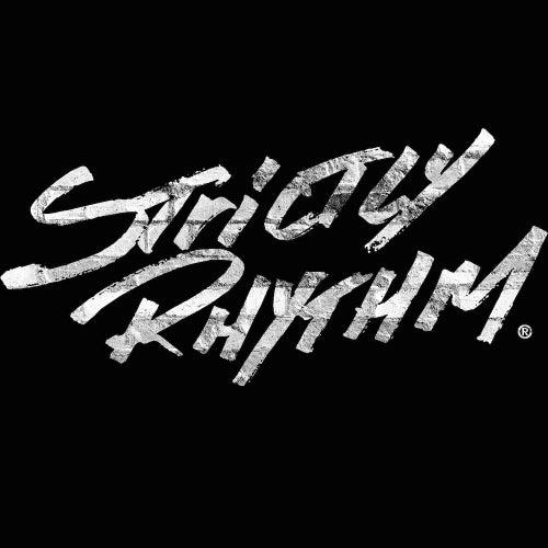 Strictly Rhythm Profile
