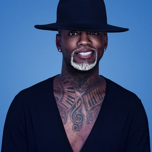 Willy William Profile
