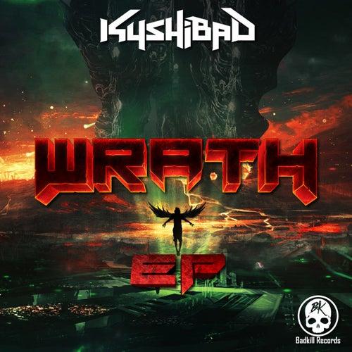 Wrath EP