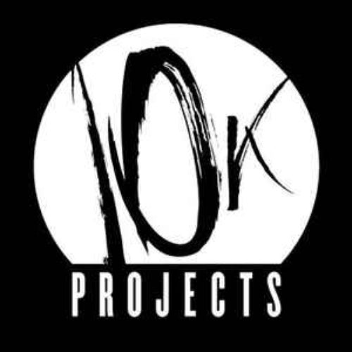 1400 Entertainment  / 10K Projects Profile