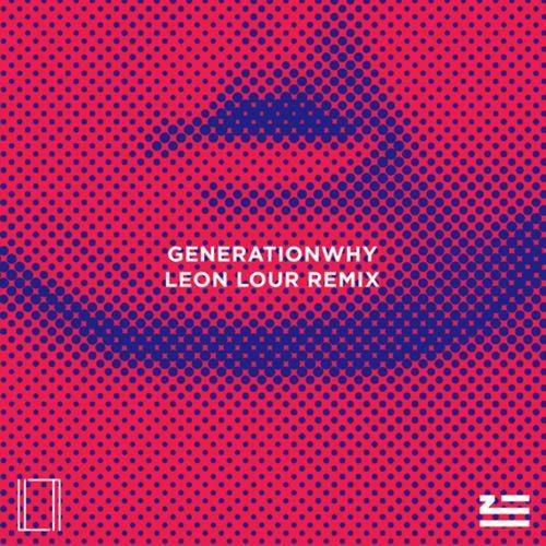 Generationwhy