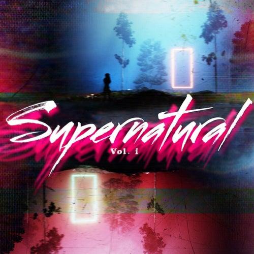 Supernatural, Vol. 1