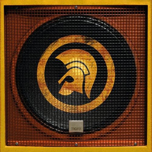 Trojan 50: The Rare and Unreleased