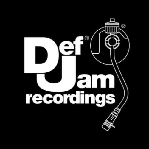 Paramount Pictures / Def Jam Recordings Profile