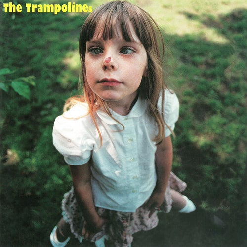 The Trampolines