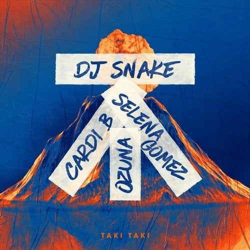 DJ Snake Music Productions Limited, under exclusive license to Geffen Records Profile