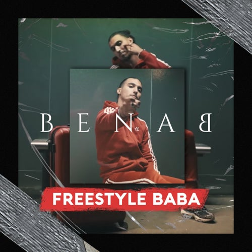 Freestyle baba