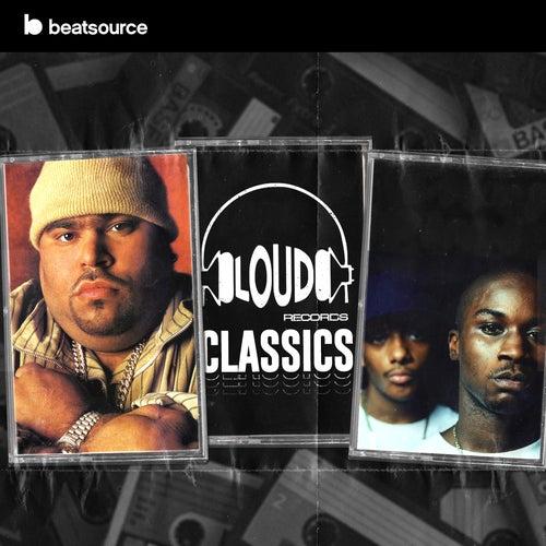 Loud Records Classics playlist