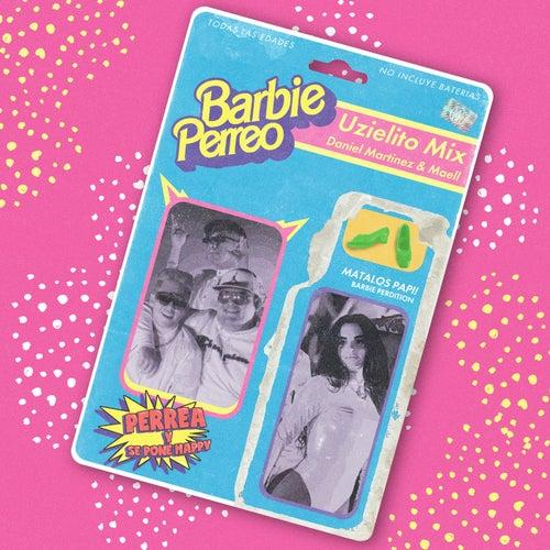 Barbie Perreo