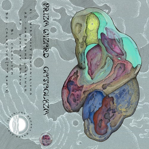 Cataclyzm Remixes
