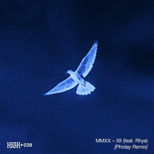 MMXX ? XII (Photay Remix (Extended))