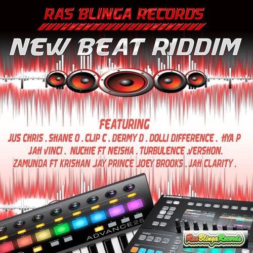 New Beat Riddim