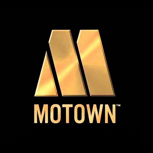 UNI/MOTOWN Profile