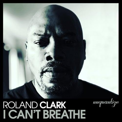 I Can't Breathe (Radio Edits)